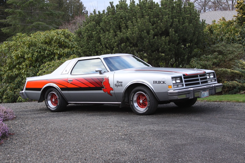 1976 Buick Indy 500 Pace Car.jpg